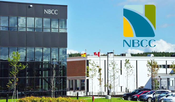 new brunswick coumminty college, top universities in new brunswick