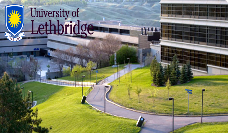 top 10 universities in alberta state