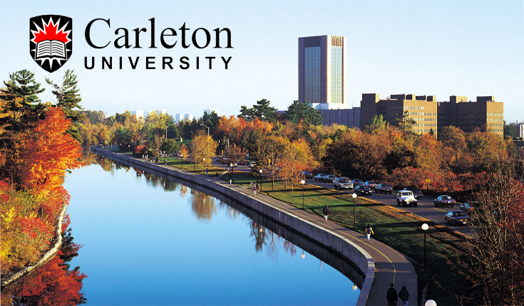 best universities in ontario
