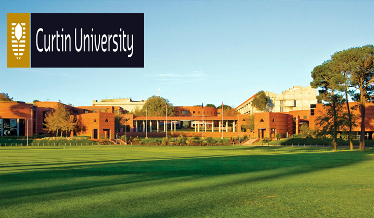 top universities in western australia state