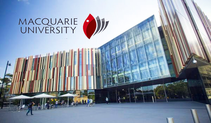 top 10 universities in new south wales