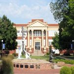 Top 10 Universities in South Australia State