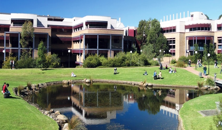 top 10 universities in new south wales state
